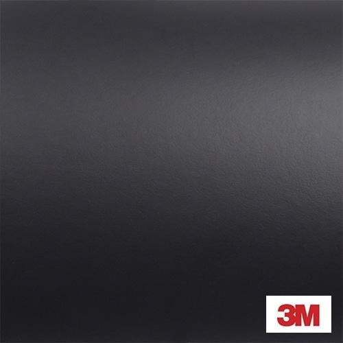 3m serie 1080 Matte Black M12