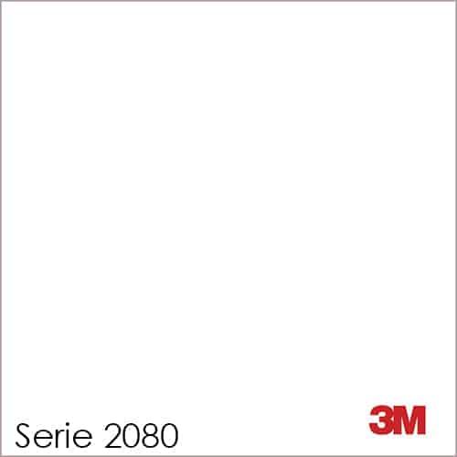 3m-serie-2080-Matte-White-M10-1