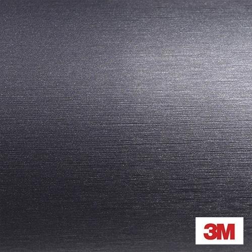Brushed Steel serie 1080 de 3M