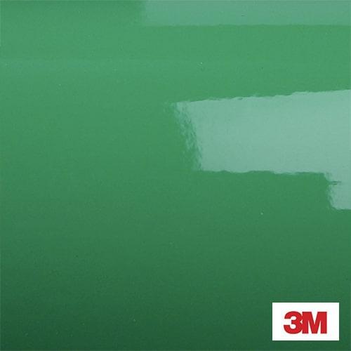 3M™ Wrap Film Serie 1080