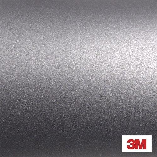 Vinilo Matte Grey Aluminium serie 1080 M230