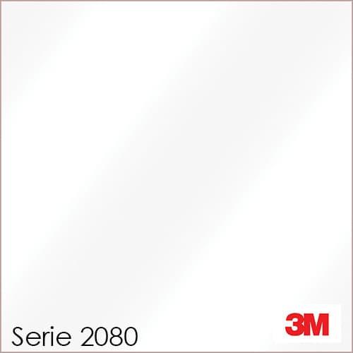 Vinilo-3M-2080-Satin-White-S10