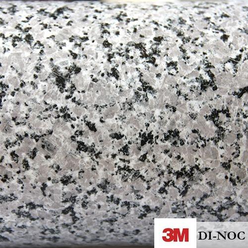 3m-Di-Noc-granito-girs-y-blanc