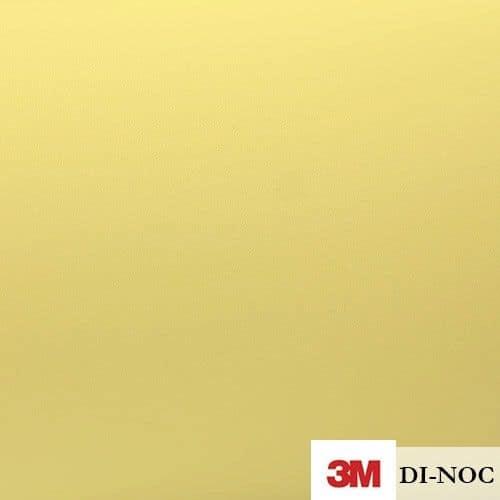 Vinilo amarillo claro PS-505 3M Di-Noc