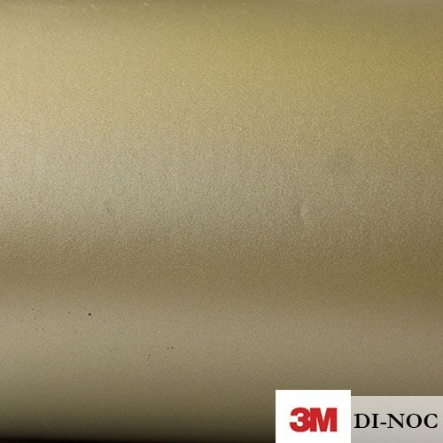 3m-Di-noc-acero-plateado-brushed-PA-683-logo