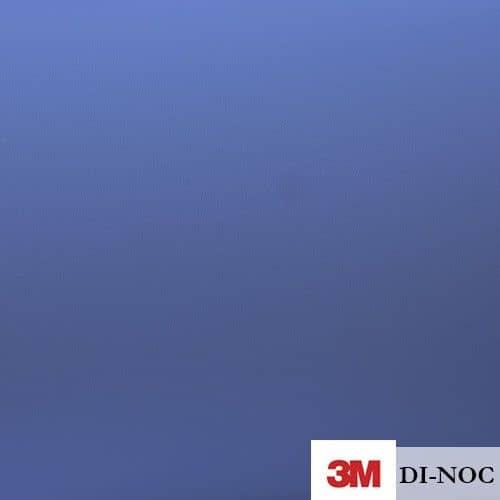 3m-Dinoc-azul-PS-506-3m-