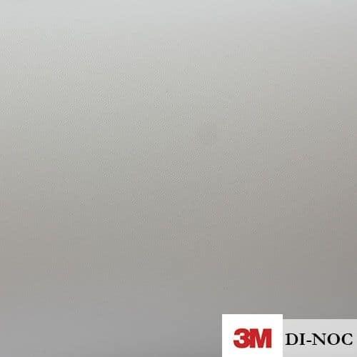 Vinilo gris PS-952 3M Di-Noc