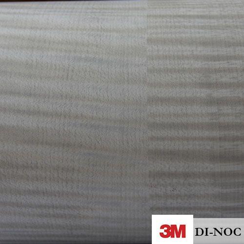 3m-Dinoc-madera-color-gris--WG-495