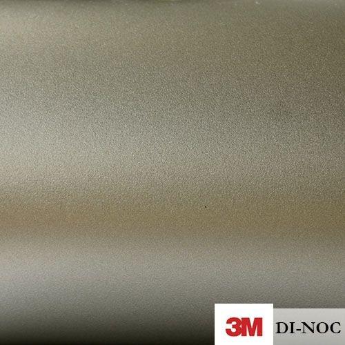 Vinilo bronce metálico PA-039