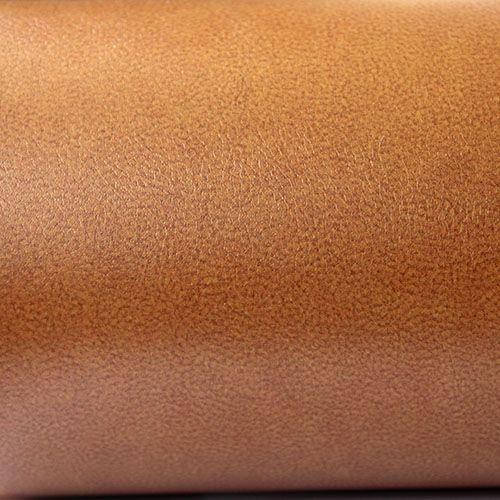 Vinilo piel marrón claro di noc