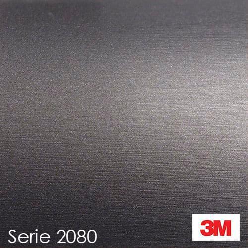 Vinilo-3M-2080-Brushed-Titanium-BR230