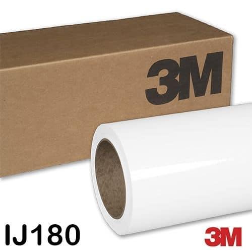 3m-ij180
