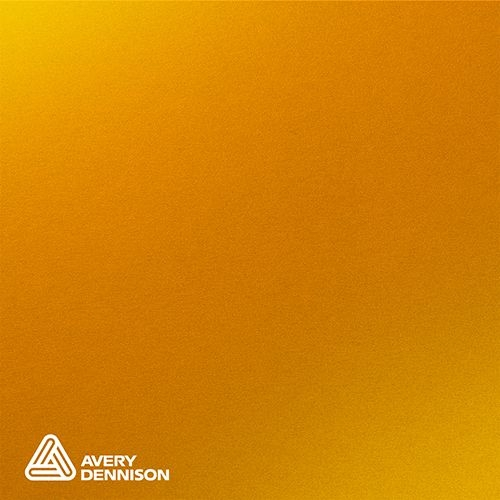 Gloss-Dark-Yellow-Avery Dennison Swf