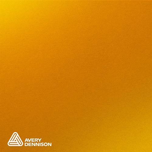 Gloss-Dark-Yellow-Avery Dennison Swf