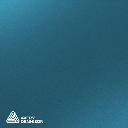 Gloss-Light-Blue Dennison Supreme Wrapping Film