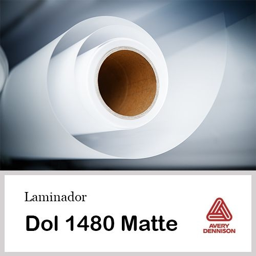 Laminador-Avery-Dennison-dol-1480-Matte