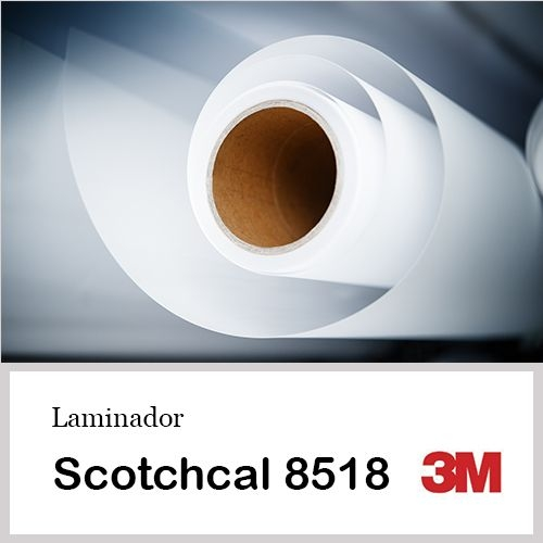 Laminador-Fundido-3M-Scotchcal-8518