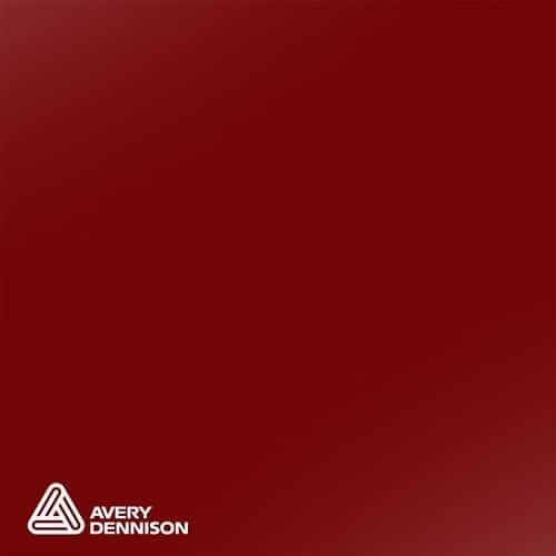 Satin-Carmine-Red-SWF AW1670001jpg