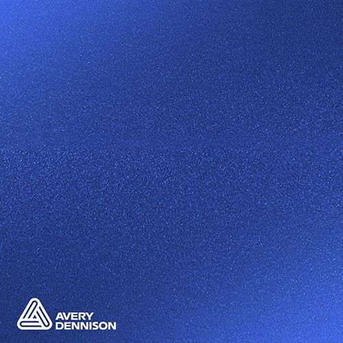 Diamond white blue Dennison Supreme Wrapping Film