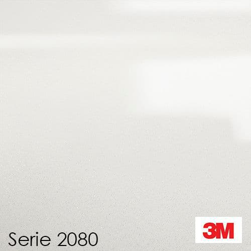 3M-serie-2080-SP240-Vinilo-Satin-Frozen-Vanilla-