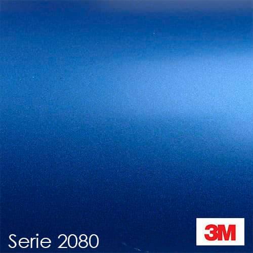 Vinilo-Azul-satinado-3M-S347
