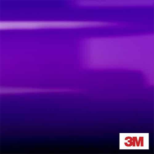 Vinilo-Gloss-Plum-explosion