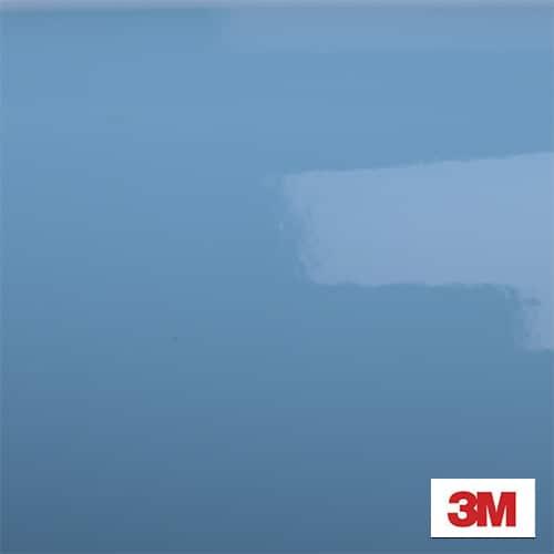 Vinilo Azul Cielo G77 3M 1080