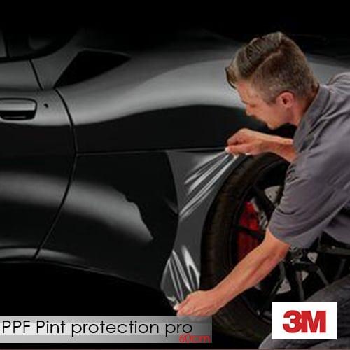 ppf paint protection pro 3M 60cm