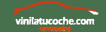 Vinilos y herramientas para rotulación de vehículos. Car Wrapping. Logo